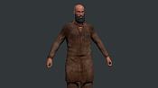 Environment Prehistory-render_npc_templado_03.png