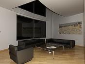 Interior Maxwell y Vray-loft-flash-vray1.jpg