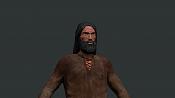 Environment Prehistory-render_templado_5.png