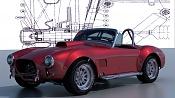 Ford Shelby Cobra-trendelantero011.blend.jpg