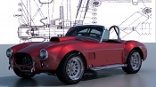Ford Shelby Cobra-trendelantero011.blend.jpg