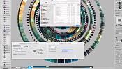 ¿Alguien sabría decirme que software es este?-captura-de-pantalla-2015-07-24-15.30.07.png
