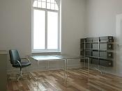Interior Maxwell y Vray-maxwell-interior-oficina.jpg