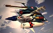 Macross VF-1/SDP-vf-1a_186.jpg