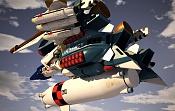 Macross VF-1/SDP-vf-1a_187.jpg