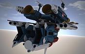 Macross VF-1/SDP-vf-1a_188.jpg
