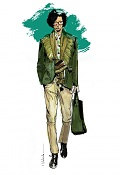Fashion illustration-04man_18.jpg
