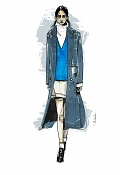 Fashion illustration-02woman_18.jpg