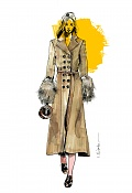 Fashion illustration-03woman18v1.jpg