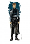 Fashion illustration-02man_18.jpg