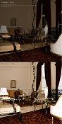 Interior Maxwell y Vray-maxwell-interior-salon-clasico-flash.jpg