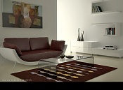 Interior Maxwell y Vray-maxwell-interior-salon02-marco-rossetti.jpg