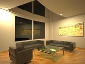 Interior Maxwell y Vray-loft-halogenos-hi.jpg