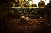 Abeja recolectora-garden-b.jpg