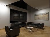 Interior Maxwell y Vray-loft-halogenos-hi-vray3.jpg