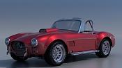 Ford Shelby cobra-trendelantero012.blend.jpg