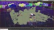 Militia-descent-fumefx01.jpg
