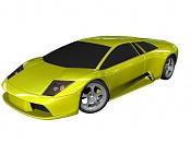 Concept Car-lamb.jpg