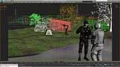 Militia-treefield_characters.jpg
