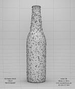 Botella de cerveza-cerveza_toon.jpg