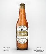 Botella de cerveza-ceveza_render.jpg