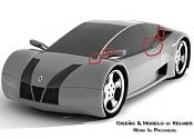 Concept Car-img.jpg