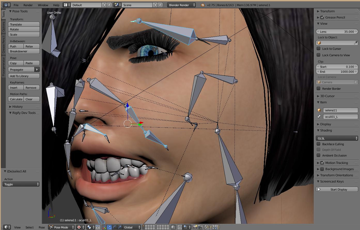 MakeHuman 1 0 alpha7-facial.jpg