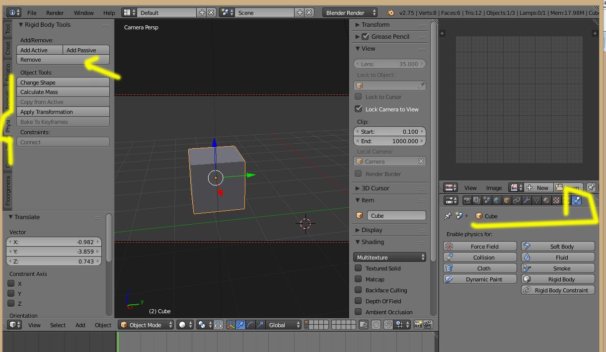 Problema de animación-fisicas.jpg