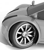 Concept Car-rueda.jpg