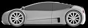 Concept Car-lateral.jpg
