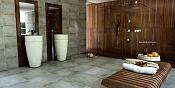 Freelance infoarquitectura e interiorismo-07-bath-01.jpg