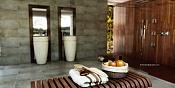 Freelance infoarquitectura e interiorismo-07-bath-03.jpg