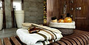 Freelance infoarquitectura e interiorismo-07-bath-04.jpg