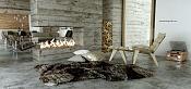 Freelance infoarquitectura e interiorismo-loft-02_04.jpg