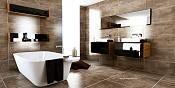 Freelance infoarquitectura e interiorismo-02-bath_-01.jpg