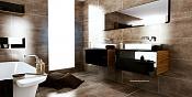 Freelance infoarquitectura e interiorismo-02-bath_-02.jpg