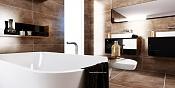 Freelance infoarquitectura e interiorismo-02-bath_-03.jpg