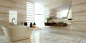 Freelance Infoarquitectura e interiorismo-05-bath-01.jpg