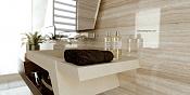 Freelance Infoarquitectura e interiorismo-05-bath-05.jpg