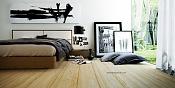 Freelance infoarquitectura e interiorismo-habitacion-02_02.jpg