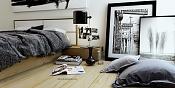 Freelance infoarquitectura e interiorismo-habitacion-02_03.jpg