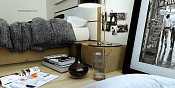 Freelance infoarquitectura e interiorismo-habitacion-02_04.jpg