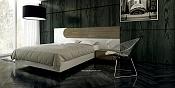 Freelance infoarquitectura e interiorismo-habitacion-03-02.jpg