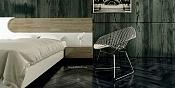 Freelance infoarquitectura e interiorismo-habitacion-03-03.jpg
