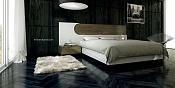 Freelance infoarquitectura e interiorismo-habitacion-03-04.jpg