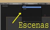 Escenas: visualizar el conjunto de animaciones-escenas1.jpg