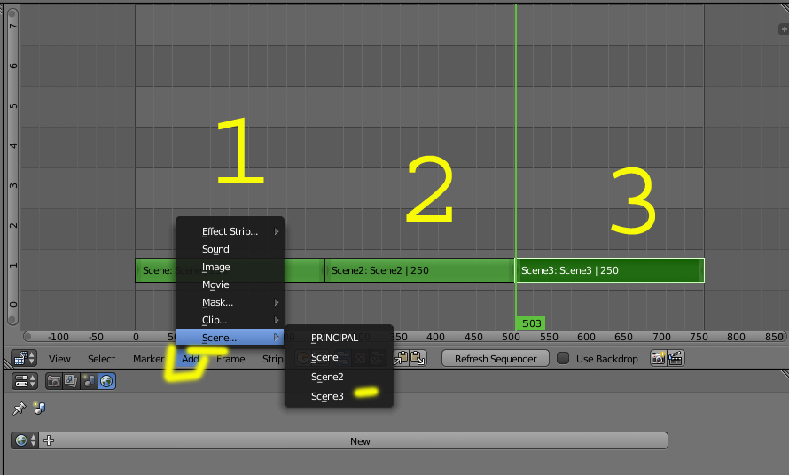 Escenas: visualizar el conjunto de animaciones-escenas2.jpg