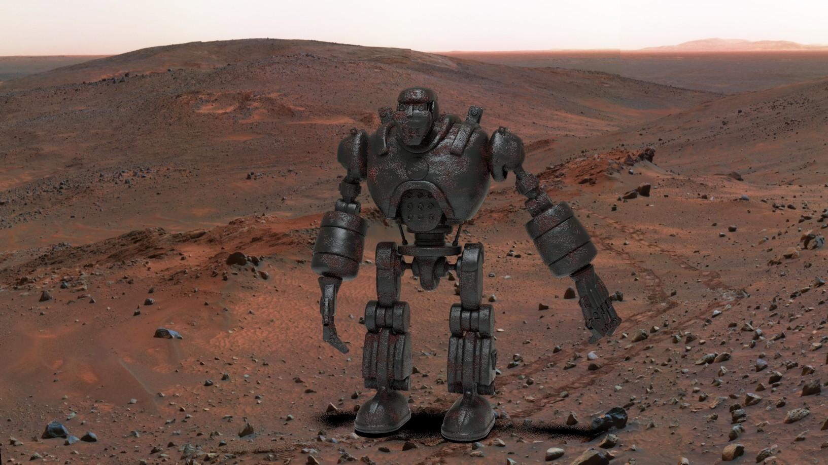 Robot_40-robot_40_cycles_nodos.jpg
