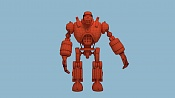 Robot_40-robot_40_cycles_freestyle.jpg