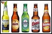 Botella de Cerveza-10_cervezas_mas_vendidas.jpg